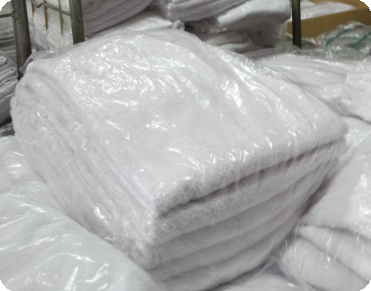 Maxi draps de bain 100x150cm